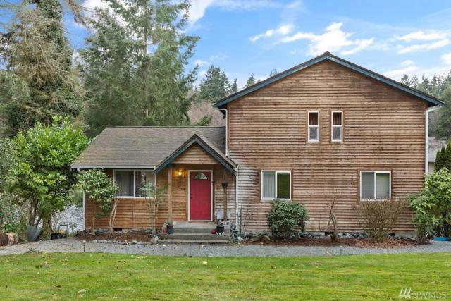 1157 Honeymoon Lake Dr, Greenbank, WA 98253 (#1394770) :: Pickett Street Properties