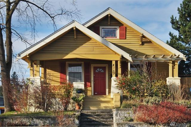 4167 38th Ave S, Seattle, WA 98118 (#1394772) :: Keller Williams Everett