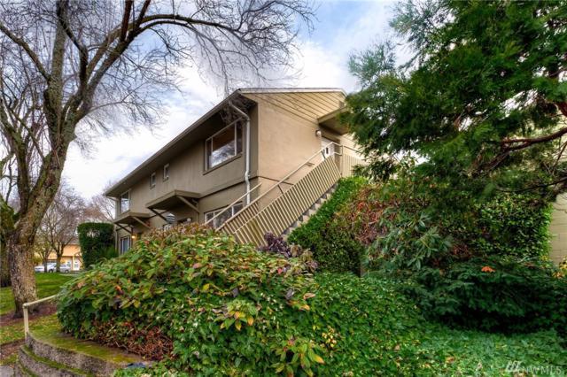 4818 Terrace Dr NE, Seattle, WA 98105 (#1394777) :: Pickett Street Properties
