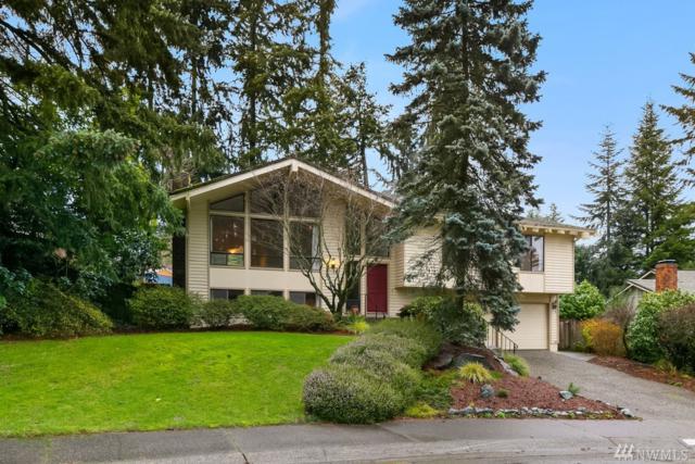 9402 NE 140th St, Kirkland, WA 98034 (#1394790) :: Pickett Street Properties