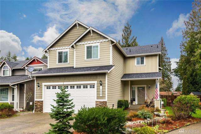 5020 Madison Heights Ct SE, Olympia, WA 98501 (#1394793) :: Pickett Street Properties