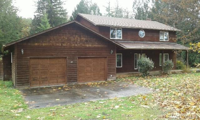 293245 Highway 101, Quilcene, WA 98376 (#1394819) :: Homes on the Sound