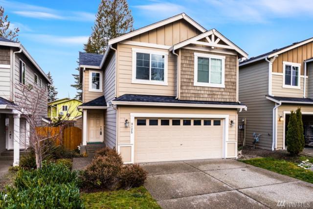 9125 1st St SE, Lake Stevens, WA 98258 (#1394837) :: HergGroup Seattle
