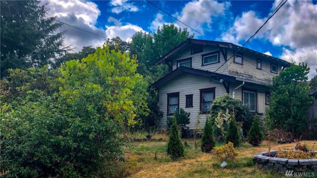 3822 S Alaska St, Tacoma, WA 98418 (#1394847) :: Ben Kinney Real Estate Team