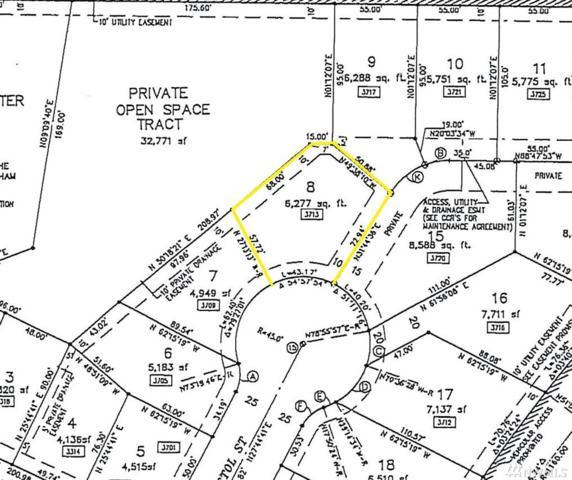 3713 Bristol St, Bellingham, WA 98226 (#1394848) :: McAuley Homes