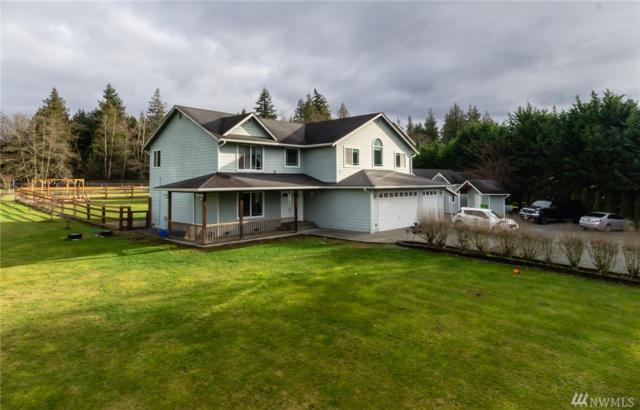 21505 Happy Valley Rd, Stanwood, WA 98292 (#1394878) :: Homes on the Sound
