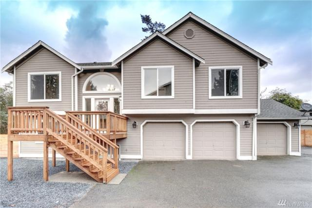 19907 35th Lane S, SeaTac, WA 98188 (#1394912) :: The Kendra Todd Group at Keller Williams