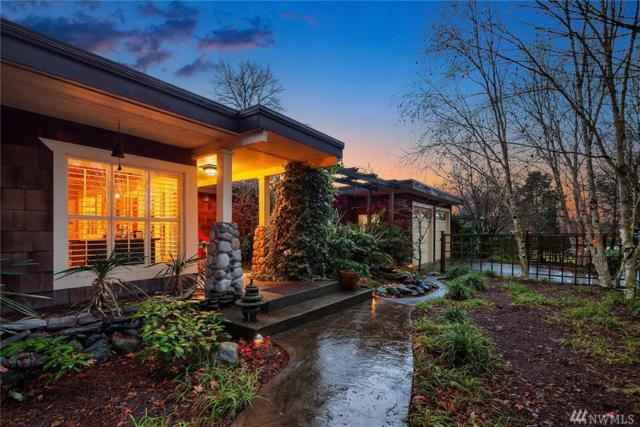 2151 38th Ave E, Seattle, WA 98112 (#1394923) :: Beach & Blvd Real Estate Group