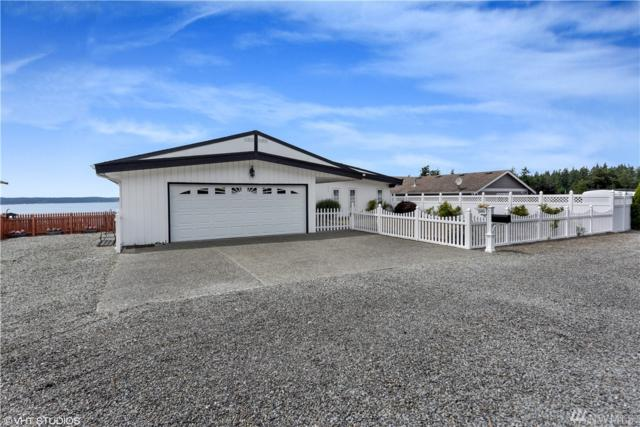 289 Grandview Ave, Camano Island, WA 98282 (#1394940) :: The Royston Team