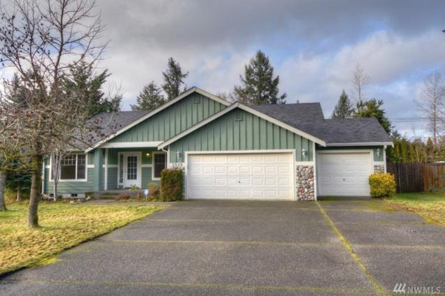 5939 Braywood Lane SE, Olympia, WA 98513 (#1394961) :: Homes on the Sound