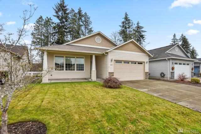 53 Willow Point Lp, Longview, WA 98632 (#1394965) :: The Kendra Todd Group at Keller Williams