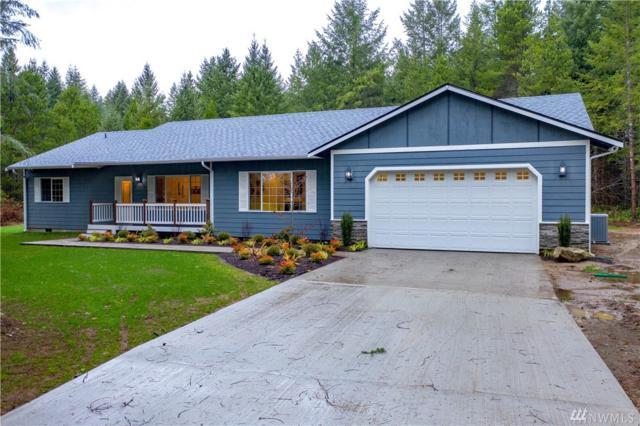 8444 Charmont Lane SW, Olympia, WA 98512 (#1394973) :: Northwest Home Team Realty, LLC