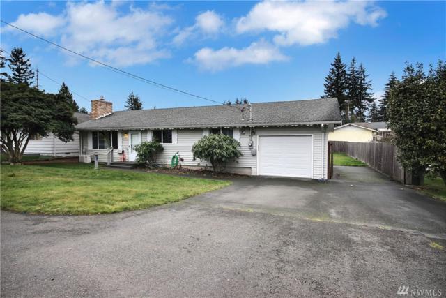 7626 Easy St, Everett, WA 98203 (#1394983) :: The Kendra Todd Group at Keller Williams