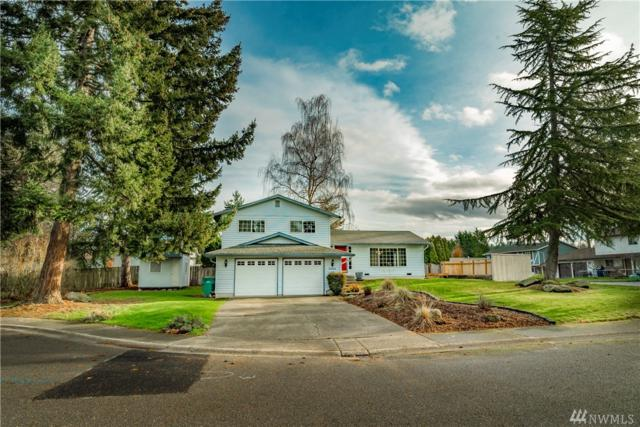 32436 50th Ct SW, Federal Way, WA 98023 (#1395096) :: The Kendra Todd Group at Keller Williams