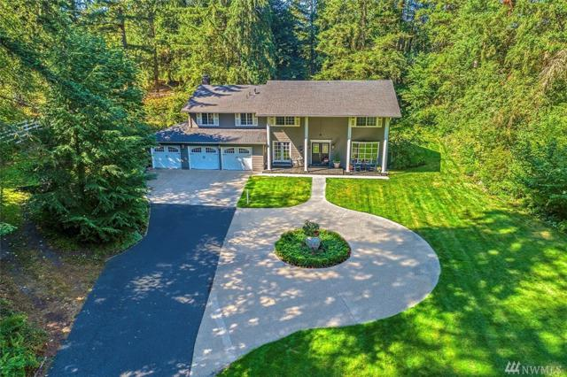 18911 165th Ave NE, Woodinville, WA 98072 (#1395117) :: The Kendra Todd Group at Keller Williams