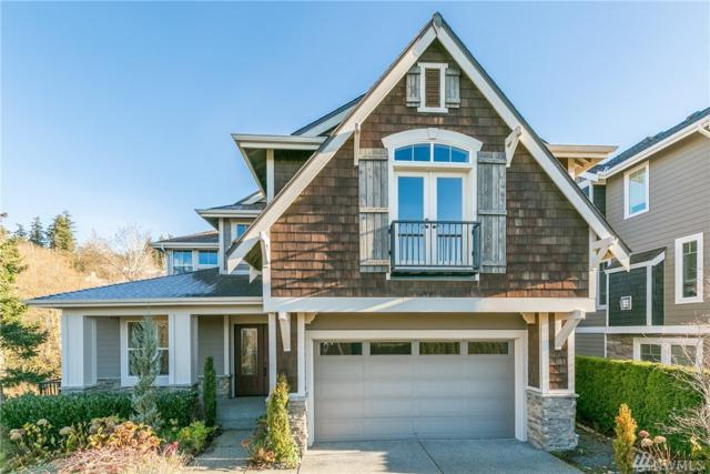 10975 Vista Dr, Mukilteo, WA 98275 (#1395123) :: The Home Experience Group Powered by Keller Williams