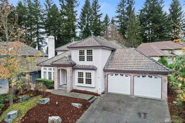 26026 225th Ct SE, Maple Valley, WA 98038 (#1395147) :: Homes on the Sound
