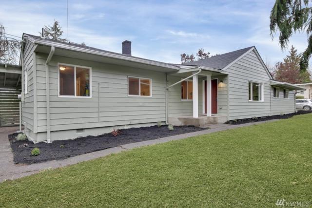 4524 S 342nd St, Auburn, WA 98001 (#1395179) :: Homes on the Sound