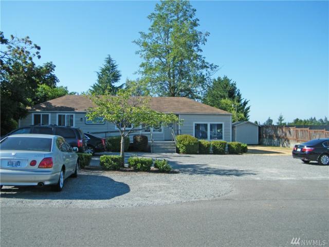 134 116th St S, Tacoma, WA 98444 (#1395180) :: Keller Williams Realty