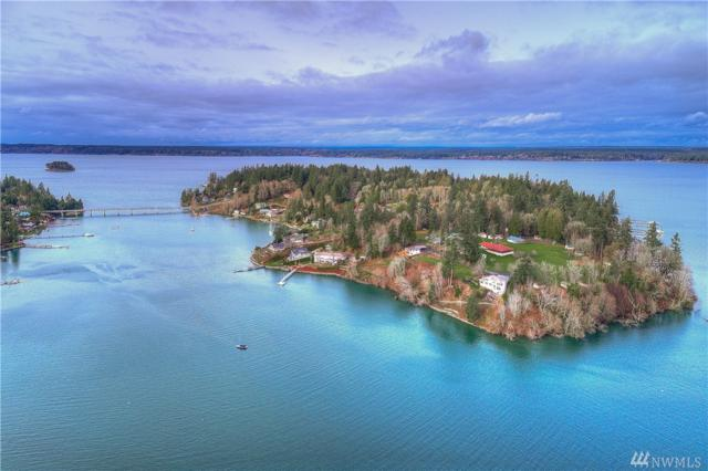209 Camp Rd NW, Gig Harbor, WA 98335 (#1395187) :: Homes on the Sound