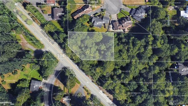 187-xx Ballinger Wy, Lake Forest Park, WA 98155 (#1395217) :: Pickett Street Properties