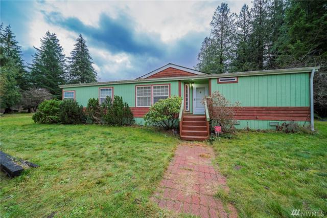 41530 164th St SE, Gold Bar, WA 98251 (#1395234) :: Homes on the Sound