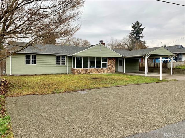 759 114th St S, Tacoma, WA 98444 (#1395286) :: Keller Williams Realty
