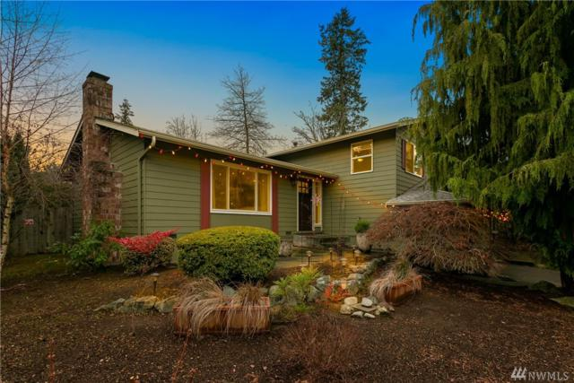 12527 NE 148th St, Woodinville, WA 98072 (#1395314) :: Homes on the Sound