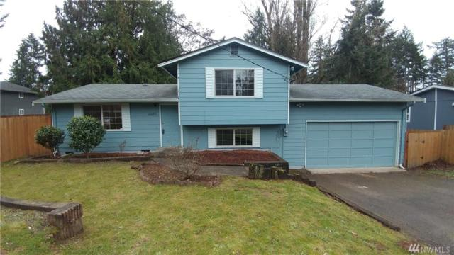10220 Patterson St S, Tacoma, WA 98444 (#1395333) :: Keller Williams Realty