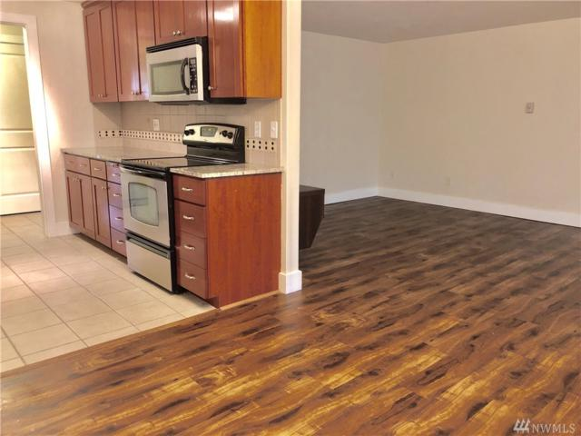 1460 Alameda Ave #10, Fircrest, WA 98466 (#1395336) :: Commencement Bay Brokers