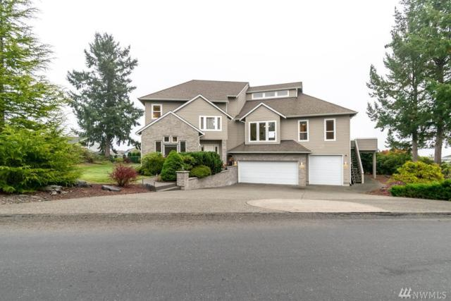 1551 13th Ave, Fox Island, WA 98333 (#1395342) :: Kimberly Gartland Group