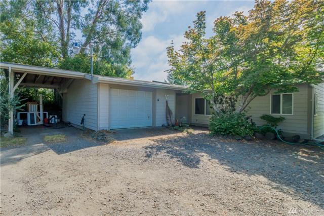 24617 Elm Place, Ocean Park, WA 98640 (#1395349) :: Pickett Street Properties