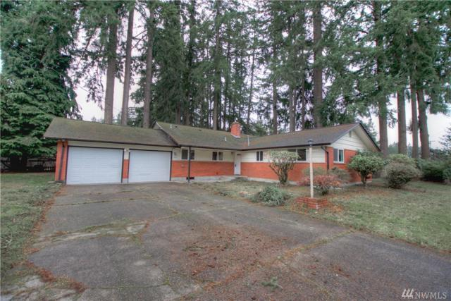 7123 Husky Wy SE, Olympia, WA 98503 (#1395360) :: Ben Kinney Real Estate Team
