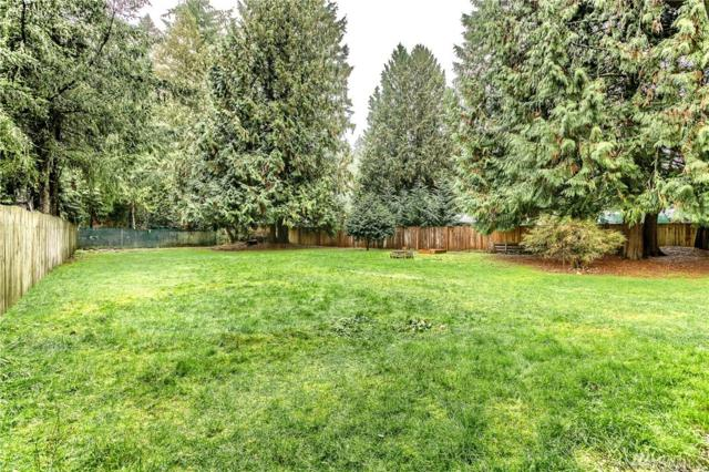 19530 NE 159th St, Woodinville, WA 98077 (#1395415) :: Homes on the Sound