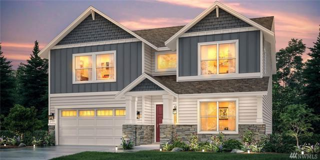 318-xx 47th Ave S, Auburn, WA 98001 (#1395428) :: Homes on the Sound