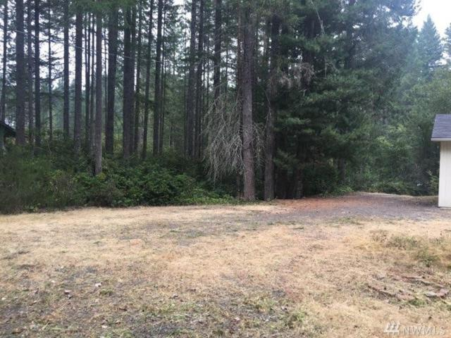 80 NE Sundown Dr, Tahuya, WA 98588 (#1395448) :: Commencement Bay Brokers