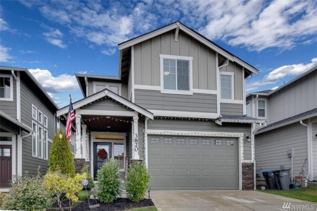 3820 Discovery Ave SW, Bremerton, WA 98312 (#1395503) :: The Royston Team