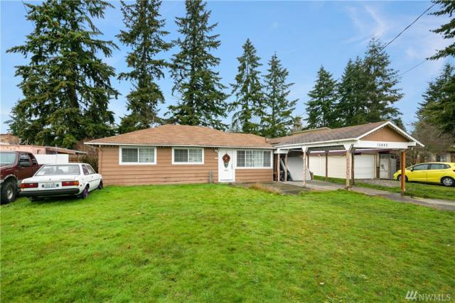 15440 SE 11TH St, Bellevue, WA 98007 (#1395508) :: Homes on the Sound