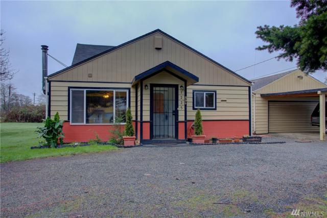 1225 Harding, Aberdeen, WA 98520 (#1395532) :: Better Homes and Gardens Real Estate McKenzie Group