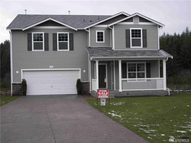 17826 97th Lane E, Puyallup, WA 98375 (#1395548) :: Priority One Realty Inc.