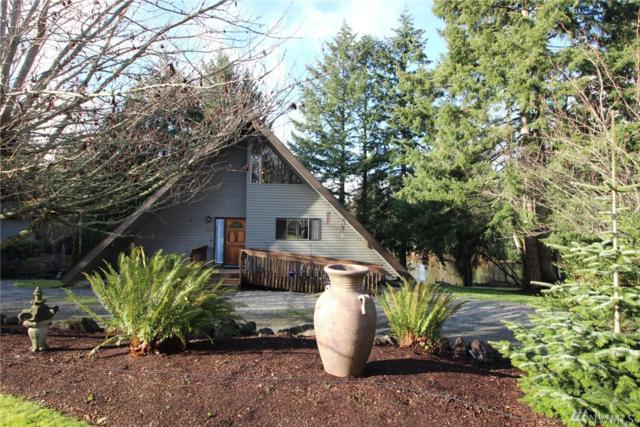 4720 Birch Tree Ln NW, Gig Harbor, WA 98335 (#1395549) :: The Royston Team