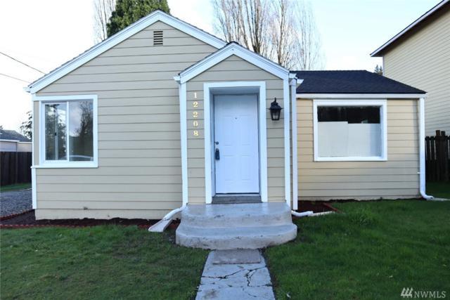 12208 21st Ave S, Seattle, WA 98168 (#1395565) :: Keller Williams Realty Greater Seattle