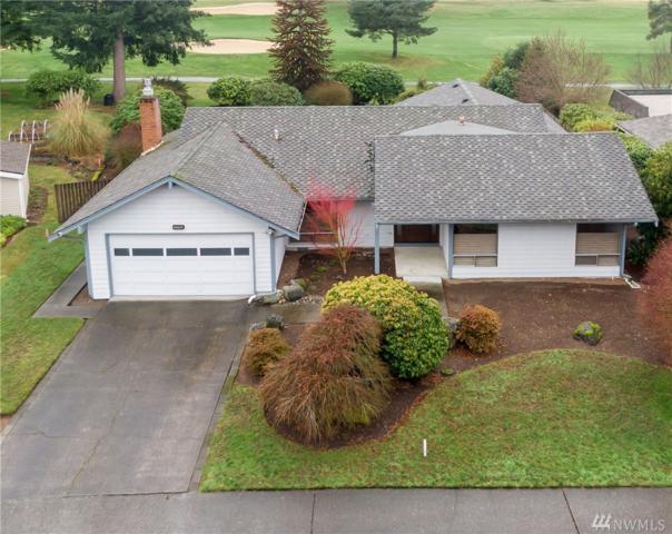16833 142nd Ave SE, Renton, WA 98058 (#1395614) :: Homes on the Sound