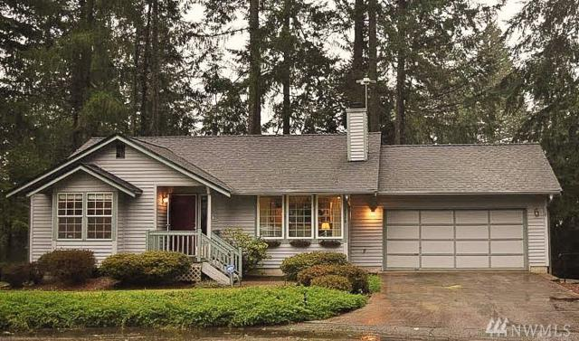 9016 137th St NW, Gig Harbor, WA 98329 (#1395646) :: Better Homes and Gardens Real Estate McKenzie Group