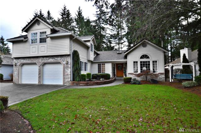 8922 166th St E, Puyallup, WA 98375 (#1395667) :: Priority One Realty Inc.