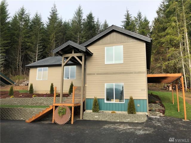 2838 Spirit Lake Hwy, Castle Rock, WA 98611 (#1395707) :: Pickett Street Properties