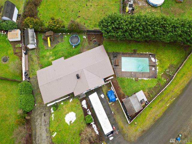 29226 157th Ave SE, Kent, WA 98042 (#1395712) :: Homes on the Sound
