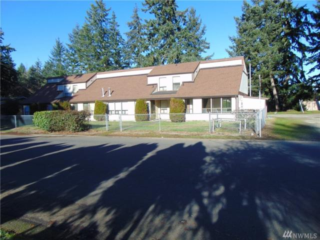 7924 3rd Ave SE, Lacey, WA 98503 (#1395732) :: Ben Kinney Real Estate Team