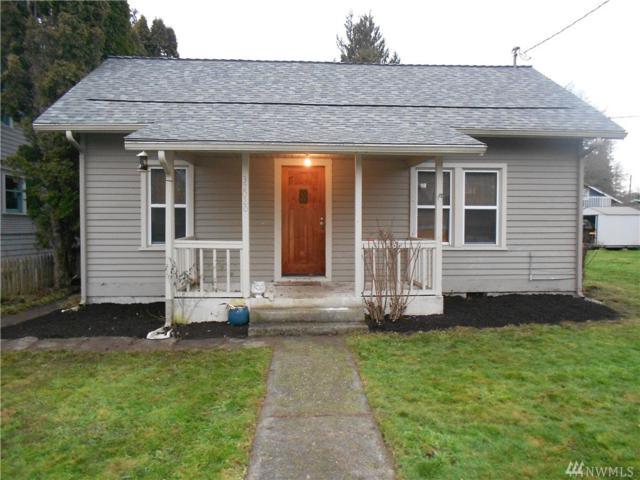 32020 E Reitz St, Carnation, WA 98014 (#1395747) :: KW North Seattle