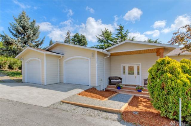 519 S 214th St, Des Moines, WA 98198 (#1395758) :: The Kendra Todd Group at Keller Williams